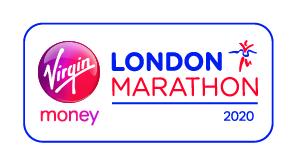 vmlm-2020-logo-london-marathon.jpg (59 KB)