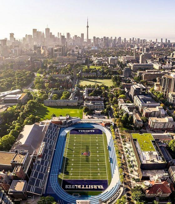 wmac2020-toronto-varsity-stadium.jpg (125 KB)