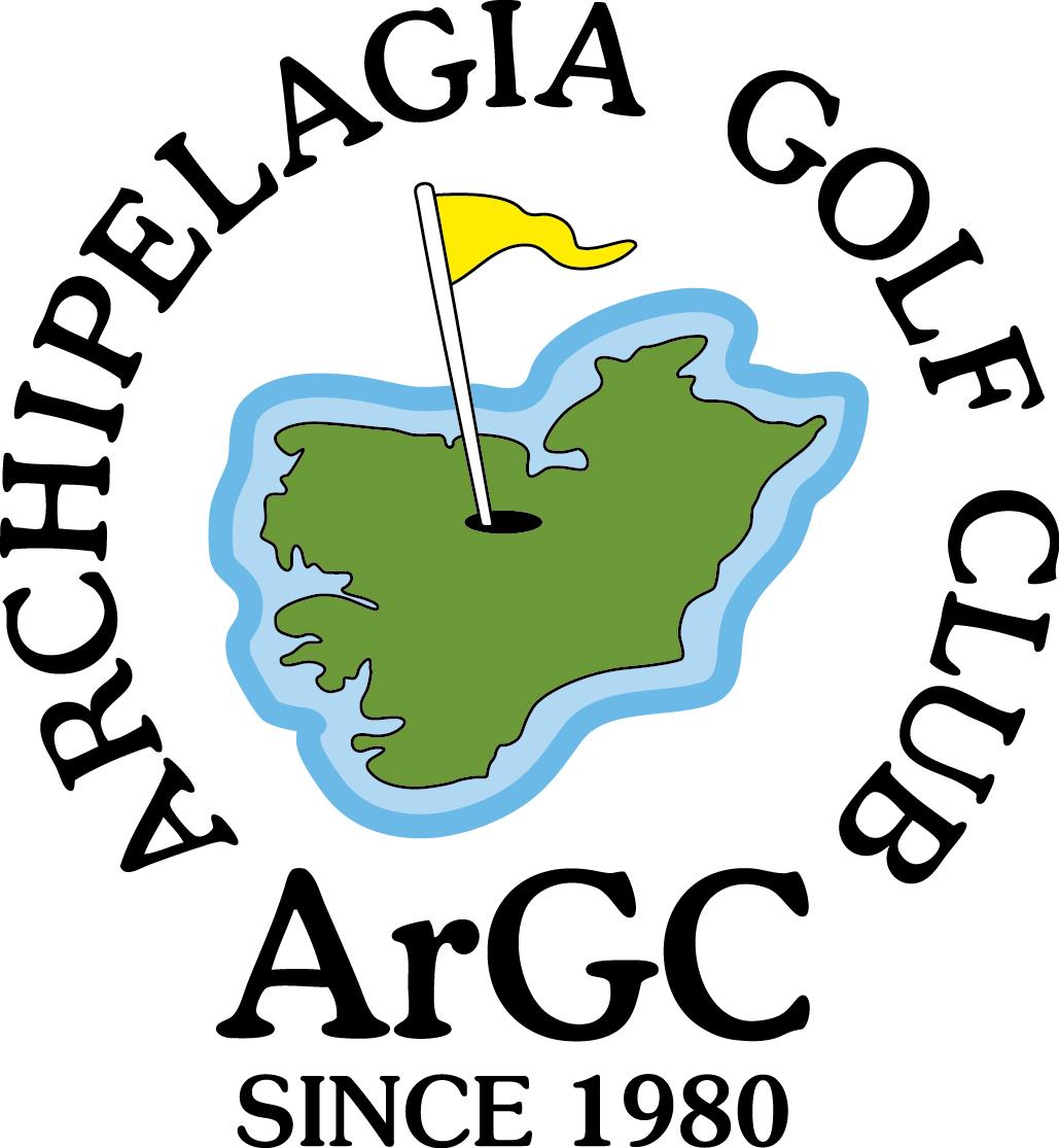 golflogo_since.jpg (338 KB)