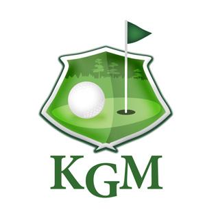 kgm-3d_pieni.jpg (52 KB)