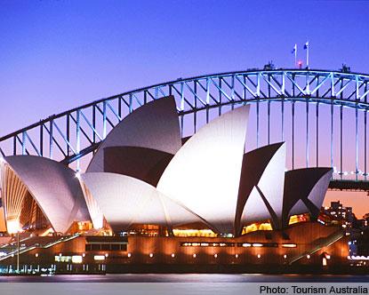 australia-sydney-opera-house.jpg (45 KB)