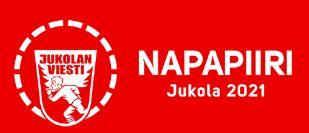 jukola-2021-logo.jpg (16 KB)
