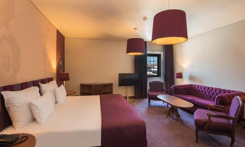 vila-gale-hotel-braga-huone.jpg (72 KB)