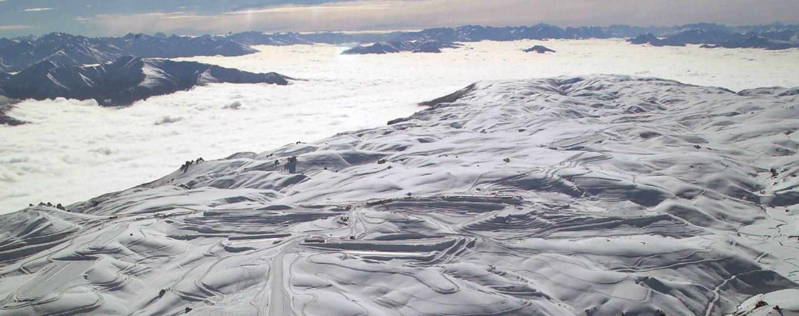 snowfarm-merino-muster.jpg (173 KB)