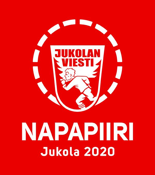 jukola_napapiiri_arcticcircle_2020_logo_seven-1_3.png (25 KB)