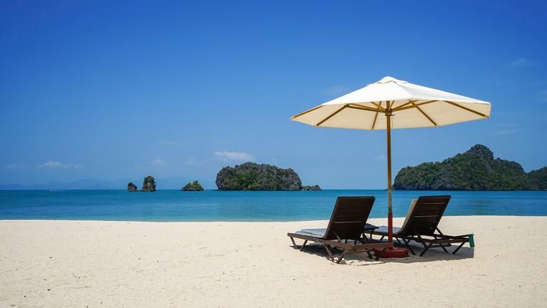 langkawi-beach-1-pwt.jpg (52 KB)